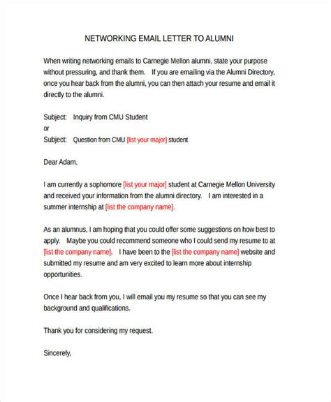 application letter for ojt in airlines thank you for considering my resume cover letter