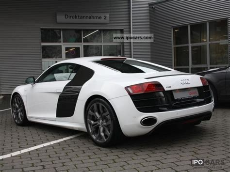 auto air conditioning repair 2010 audi r8 user handbook 2010 audi r8 5 2 fsi v10 aps vo hi rear view camera tempoma car photo and specs
