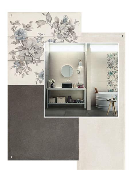 piastrelle decorative per pareti piastrelle decorative per pareti piastrelle decorative