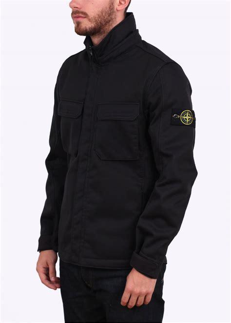 R Vest Coat Navy 1 island soft shell r terry field jacket navy blue