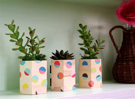 manualidades decoracion hogar decoracion y manualidades