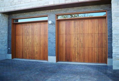 track garage door repair elgin garage door repair schaumburg il garage door repair schaumburg 847 895 9030 doors schaumburg