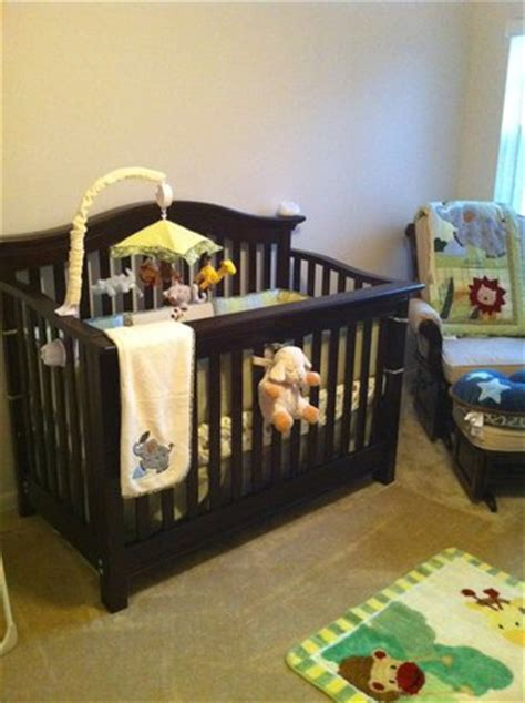 babi italia convertible crib bed rails need babi italia pinehurst lifetime convertible crib in
