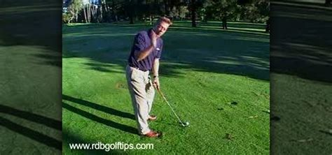 learn golf swing how to learn the golf swing plane 171 golf