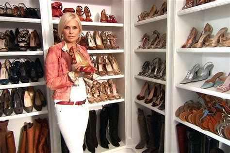 yolanda fosters reunion shoes 17 best images about cool ideas for home on pinterest