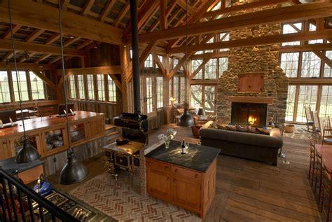 Sip Panels For Sale by Spotlight Tony Zaya And Lancaster County Timber Frames