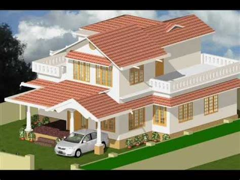 model house in islamabad bahria town by target builders model house in bahria town rawalpindi pakistan by target