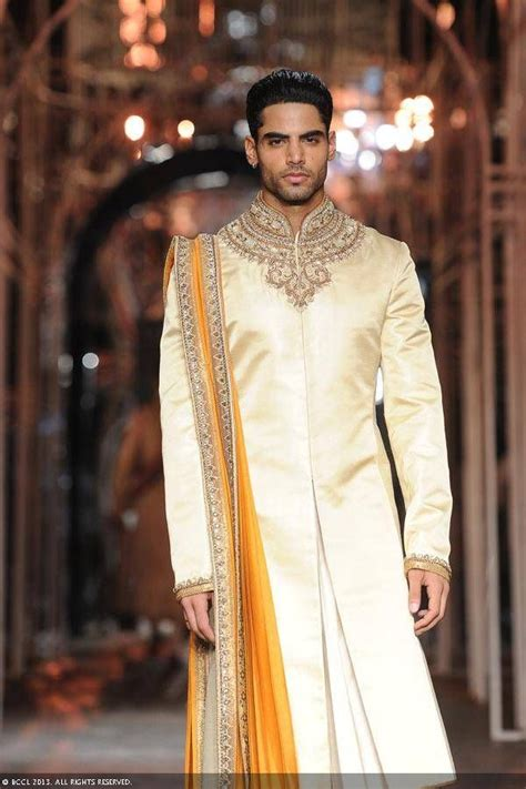 india wedding designs bridal styles and fashion february 2009 indian designer sherwanis designs 2018 19 latest collections