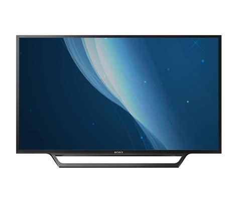 Brapa Tv Led Panasonic sony bravia kdl 32rd433 32 inch hd ready led tv freeview hd usb recording ebay