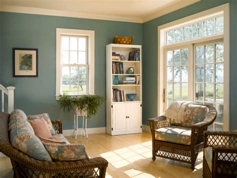 behr paint color venus teal what is the wall color thanks