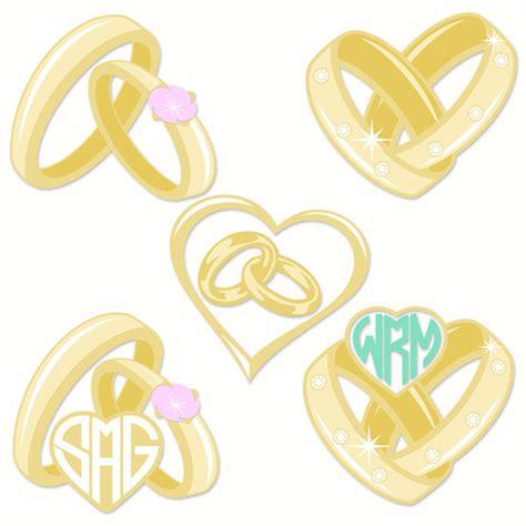 Wedding Ring Design Site by Wedding Rings Cuttable Design