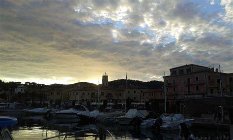 b b porto azzurro porto azzurro visit tuscany