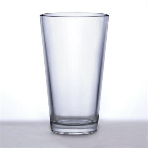 pint glass pint glass 16 oz pint glasses for sale 24