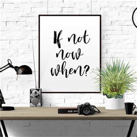 motivational desk accessories shop motivational wall for office on wanelo