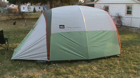 rei kingdom 4 tent