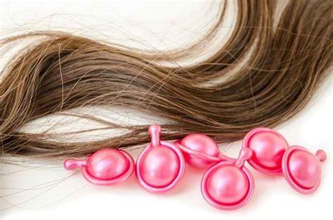 Serum Untuk Rambut Kering jangan asal memilih serum rambut lagi alodokter