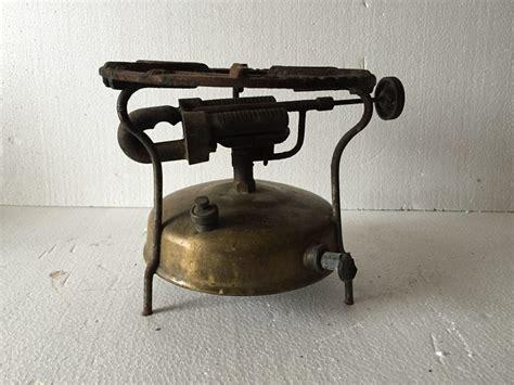 anafe usado antiguo anafe 30 000 en mercado libre