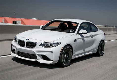 2017 Bmw M2 by 2017 Bmw M2 Review Term Arrival