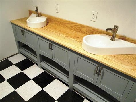 popular custom built bathroom vanity top bathroom
