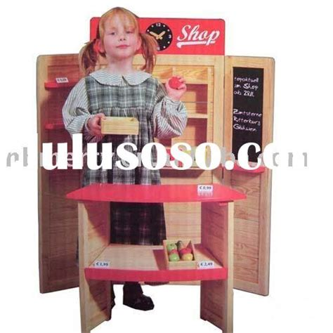fashion doll interiors fashion doll size furniture html autos weblog