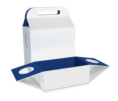 Paper Tray Tray Lunch Box tray lunch box indevco paper containers