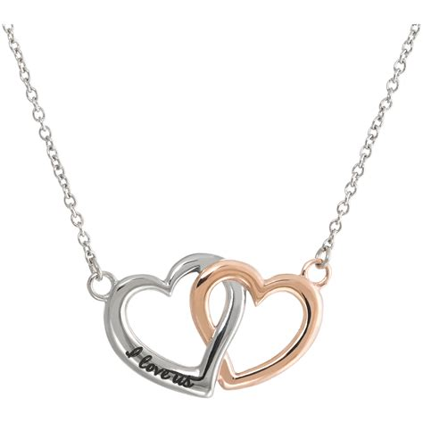 lock necklace meaning necklaces pendants