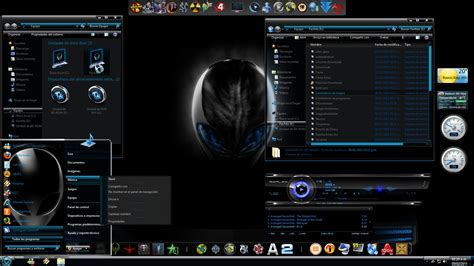 themes for windows 7 64 bit themes for windows 7 64 bit