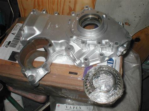 small engine maintenance and repair 2001 saab 42072 transmission control service manual 2012 saab 42072 timing chain install 2001 saab 42072 timing chain cover