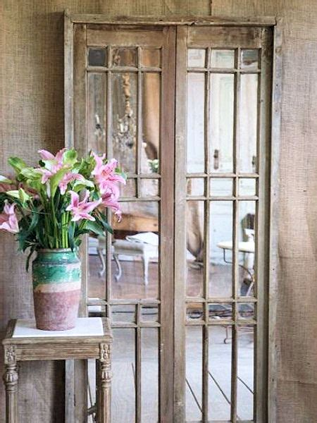 lovely new orleans style furniture salvaged french doors 17 best images about old french doors my fav on