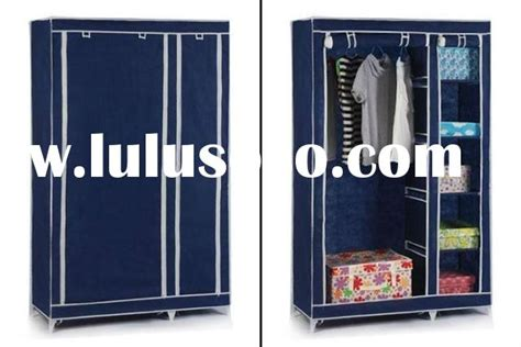 plastic armoire wardrobe concrete countertops countertops kitchen of cost granite