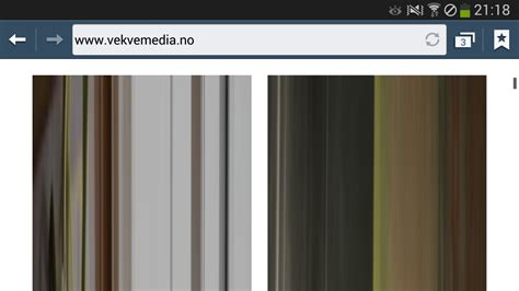 jquery overlay div html changing media screen makes div overlay stack