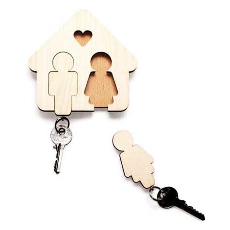 His And Key Holders by His And Key Holders By Jette Schieb