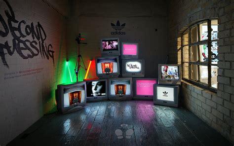 adidas originals sneaker exhibition seoul echochamber