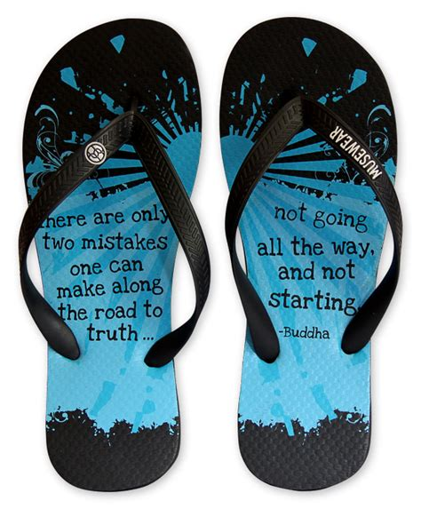 Flip Flop Giveaways - win supercool musewear flip flops for summer summersolstice giveaway strange daze