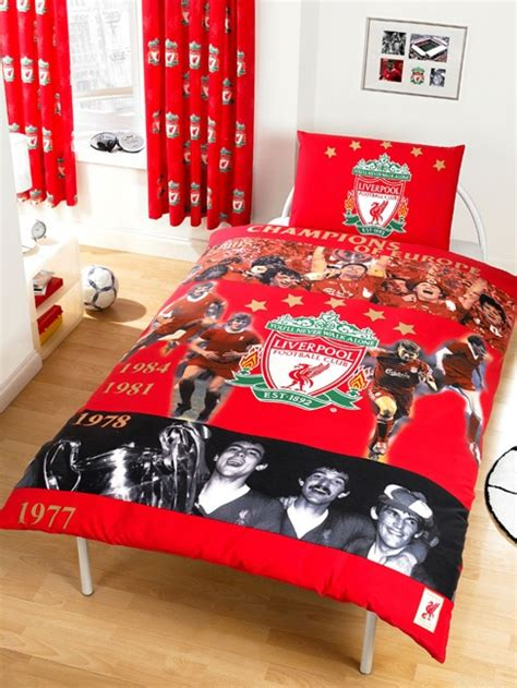 theme liverpool apk 17 best images about liverpool fc images on pinterest