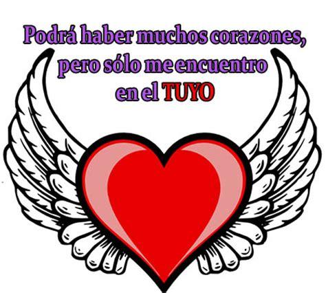 imagenes lindas de corazones para dibujar imagenes de corazones con alas para dibujar hermoso