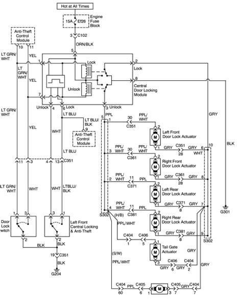 service manuals schematics 2005 suzuki verona interior lighting 2005 suzuki forenza wiring best site wiring harness