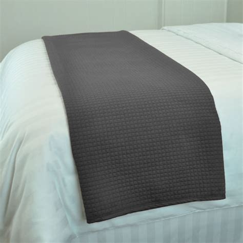 Quilted Bed Blankets Wholesale Quilted Bed Scarves And Throws Free Shipping