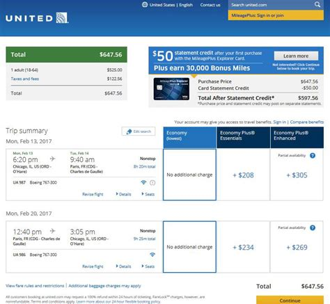 united airlines booking 615 692 chicago to europe incl thanksgiving r t