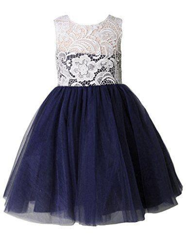 Dress Lace Blue Pi 17 best ideas about dresses on