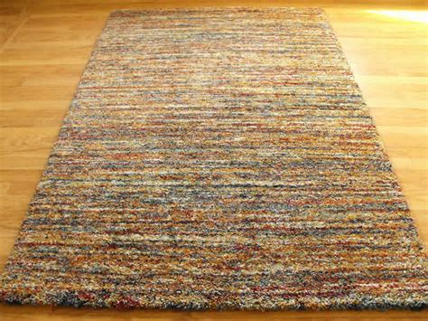 Buy Modern Rugs Buy Modern Rugs Rugs Centre Free Uk Delivery