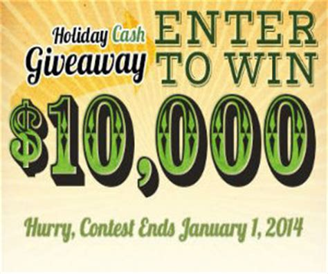 Win 10000 Dollars Instantly - enter to win 10 000 from sheplers quot deal quot icious mom