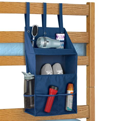 bunk bed organizer the container store