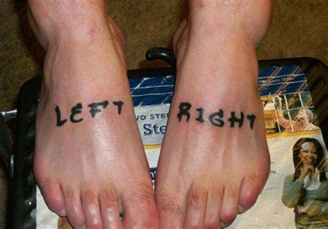 36 funny tattoos you will surely like creativefan