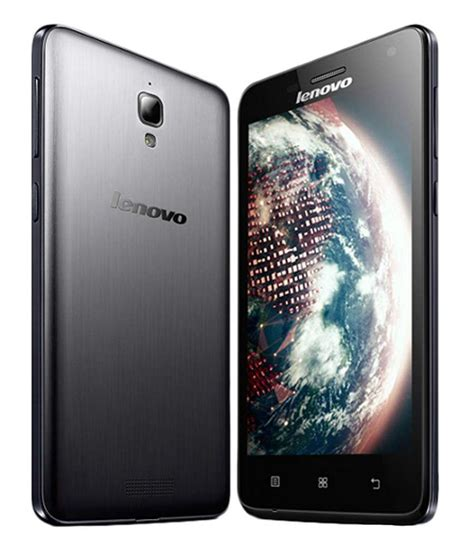 Lenovo S660 lenovo s660 8gb silver buy lenovo s660 8gb silver at low price in india snapdeal