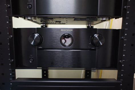 Rack Mount Home Theater Receiver by Marantz Av7005 Page 148 Avs Forum Home Theater
