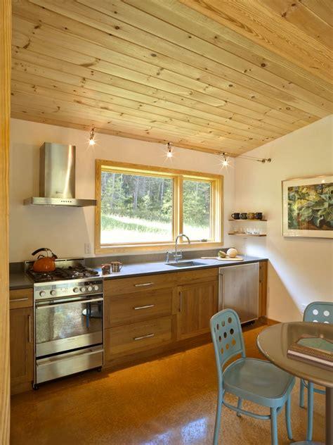 Choosing Kitchen Sink Choosing Kitchen Sinks Creative Ideas For The Kitchen Interior Design Ideas And Architecture