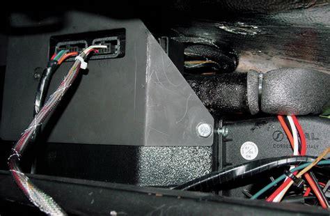 1956 chevy vintage air wiring diagram 37 wiring diagram
