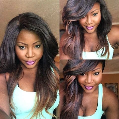 weave and hairstyles in riverdale 23 best caramel beauty images on pinterest curls beach