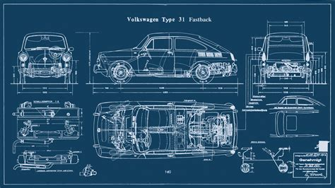 blue prints 1000 images about other vw on volkswagen vintage style and subaru